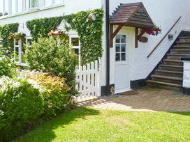 Severn Bank Lodge - Cotswolds - 8765 - thumbnail photo 1