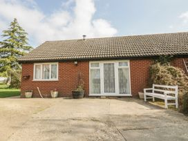 The Bungalow - Suffolk & Essex - 8768 - thumbnail photo 1