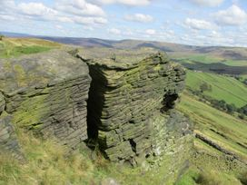 West View Cottage - Peak District - 8800 - thumbnail photo 11