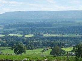 South View - Yorkshire Dales - 8835 - thumbnail photo 15