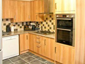 Halford Hill - North Wales - 884 - thumbnail photo 4