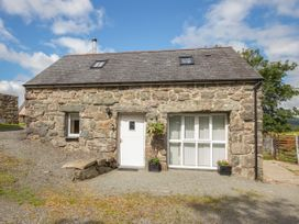 Hendre Cottage - North Wales - 8853 - thumbnail photo 1