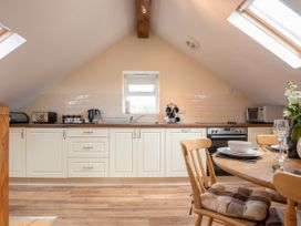Hendre Cottage - North Wales - 8853 - thumbnail photo 8
