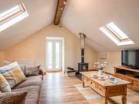 Hendre Cottage - North Wales - 8853 - thumbnail photo 6
