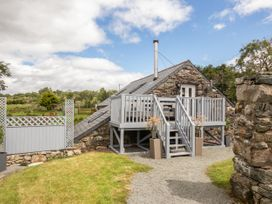 Hendre Cottage - North Wales - 8853 - thumbnail photo 18