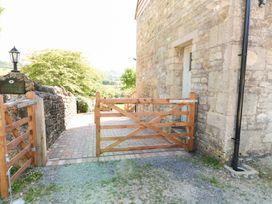 The Loft at Lucott House - Somerset & Wiltshire - 903751 - thumbnail photo 16