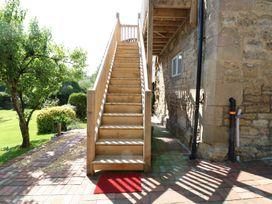 The Loft at Lucott House - Somerset & Wiltshire - 903751 - thumbnail photo 19