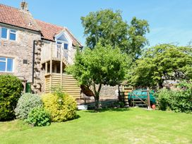 The Loft at Lucott House - Somerset & Wiltshire - 903751 - thumbnail photo 1