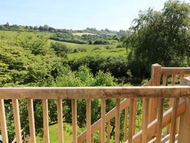 The Loft at Lucott House - Somerset & Wiltshire - 903751 - thumbnail photo 20
