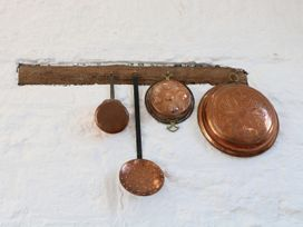 The Loft at Lucott House - Somerset & Wiltshire - 903751 - thumbnail photo 9