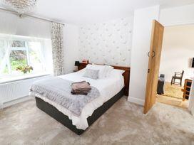 The Loft at Lucott House - Somerset & Wiltshire - 903751 - thumbnail photo 10
