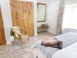 The Loft at Lucott House - Somerset & Wiltshire - 903751 - thumbnail photo 11