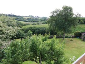 The Loft at Lucott House - Somerset & Wiltshire - 903751 - thumbnail photo 21