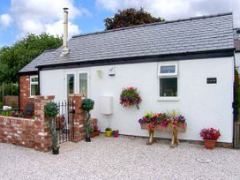 The Old Stable - North Wales - 903969 - thumbnail photo 1