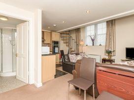 Bede Apartment - Northumberland - 904062 - thumbnail photo 4