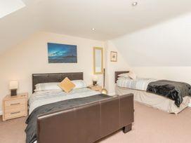 Bede Apartment - Northumberland - 904062 - thumbnail photo 12