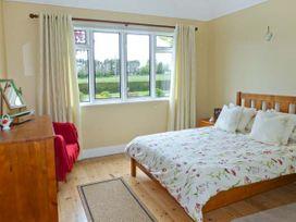 Cherryfield - East Ireland - 904441 - thumbnail photo 8