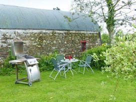 Cherryfield - East Ireland - 904441 - thumbnail photo 17