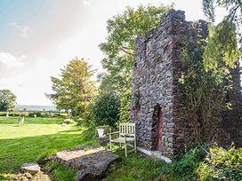 Cherryfield - East Ireland - 904441 - thumbnail photo 22