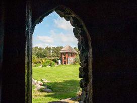 Cherryfield - East Ireland - 904441 - thumbnail photo 23