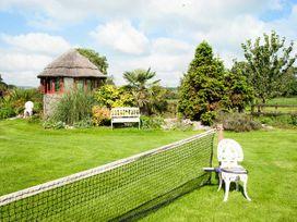 Cherryfield - East Ireland - 904441 - thumbnail photo 15
