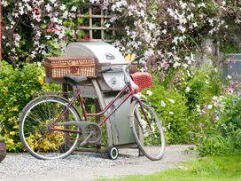Cherryfield - East Ireland - 904441 - thumbnail photo 27