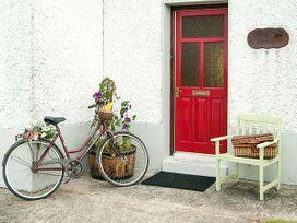 Cherryfield - East Ireland - 904441 - thumbnail photo 13