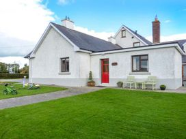 Cherryfield - East Ireland - 904441 - thumbnail photo 14