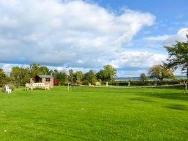 Cherryfield - East Ireland - 904441 - thumbnail photo 21