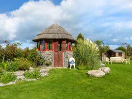 Cherryfield - East Ireland - 904441 - thumbnail photo 20