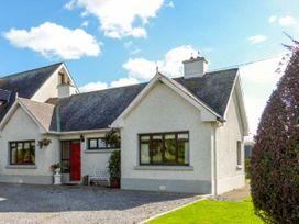 Cherryfield - East Ireland - 904441 - thumbnail photo 1