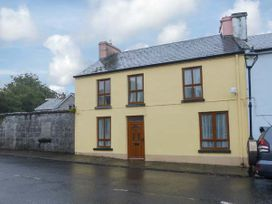 St Anne's - Shancroagh & County Galway - 904455 - thumbnail photo 1