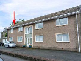 Troon Apartment - Scottish Lowlands - 904587 - thumbnail photo 11