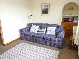 Troon Apartment - Scottish Lowlands - 904587 - thumbnail photo 3