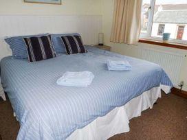 Troon Apartment - Scottish Lowlands - 904587 - thumbnail photo 7