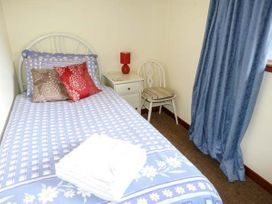 Troon Apartment - Scottish Lowlands - 904587 - thumbnail photo 8