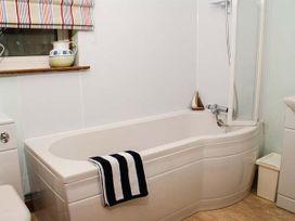 Troon Apartment - Scottish Lowlands - 904587 - thumbnail photo 9