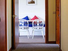 Troon Apartment - Scottish Lowlands - 904587 - thumbnail photo 6