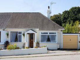 Lowenna - Cornwall - 905003 - thumbnail photo 20