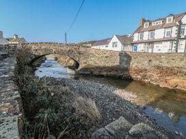 Tan Bryn 2 - North Wales - 905065 - thumbnail photo 10