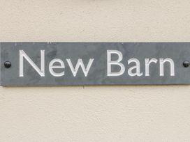 New Barn - Dorset - 905896 - thumbnail photo 4