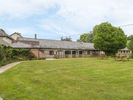 New Barn - Dorset - 905896 - thumbnail photo 19