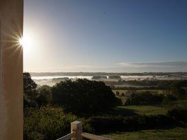 Beautiful Cotswold View - Cotswolds - 906109 - thumbnail photo 20