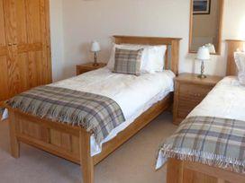 An Torr - Scottish Highlands - 906812 - thumbnail photo 14