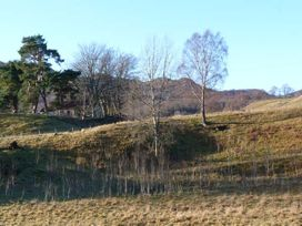 An Torr - Scottish Highlands - 906812 - thumbnail photo 25