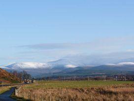 An Torr - Scottish Highlands - 906812 - thumbnail photo 26