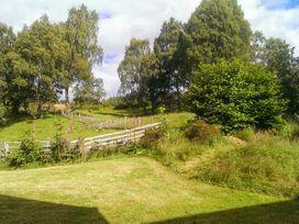 An Torr - Scottish Highlands - 906812 - thumbnail photo 22