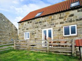 The Piggery - Whitby & North Yorkshire - 911810 - thumbnail photo 1