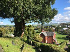 Glynteg - Mid Wales - 911829 - thumbnail photo 1