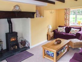 The Corner House - Cotswolds - 912228 - thumbnail photo 2